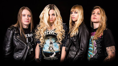 Sisters-Of-Suffocation-band