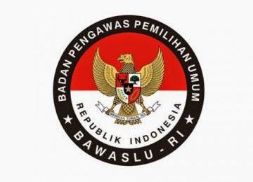 Kisi-Kisi Soal Tes Tulis Panwas Kecamatan (PANWASCAM)