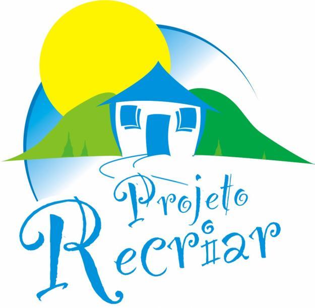 a13e77f8828 http   atibaia.olx.com.br projeto-recriar-bercario-e-educacao-infantil -iid-42273092