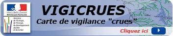 http://www.vigicrues.gouv.fr/niv_spc.php?idspc=25