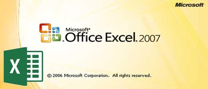 Pemanfaatan Microsoft Office Excel