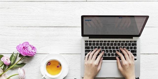 Wow 25 Situs Web Aplikasi Penghasil Duit Pribadi Ke Rekening Bank Setempat 2021