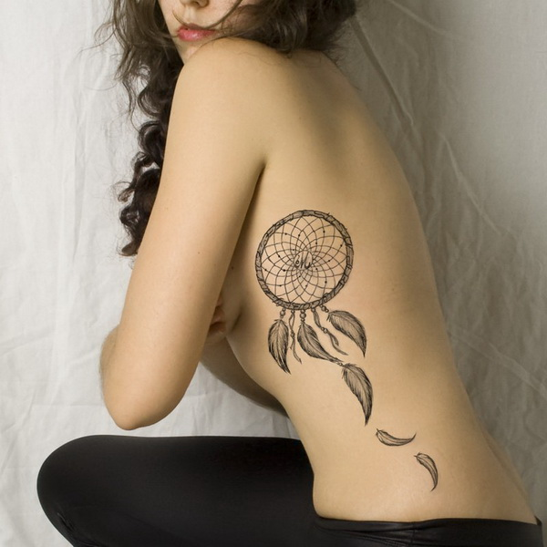 Hot tattoo design for beautiful girls, cute girls Tattoo design, Tattoo design for college girls