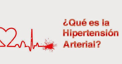 Presion de definicion arterial pdf