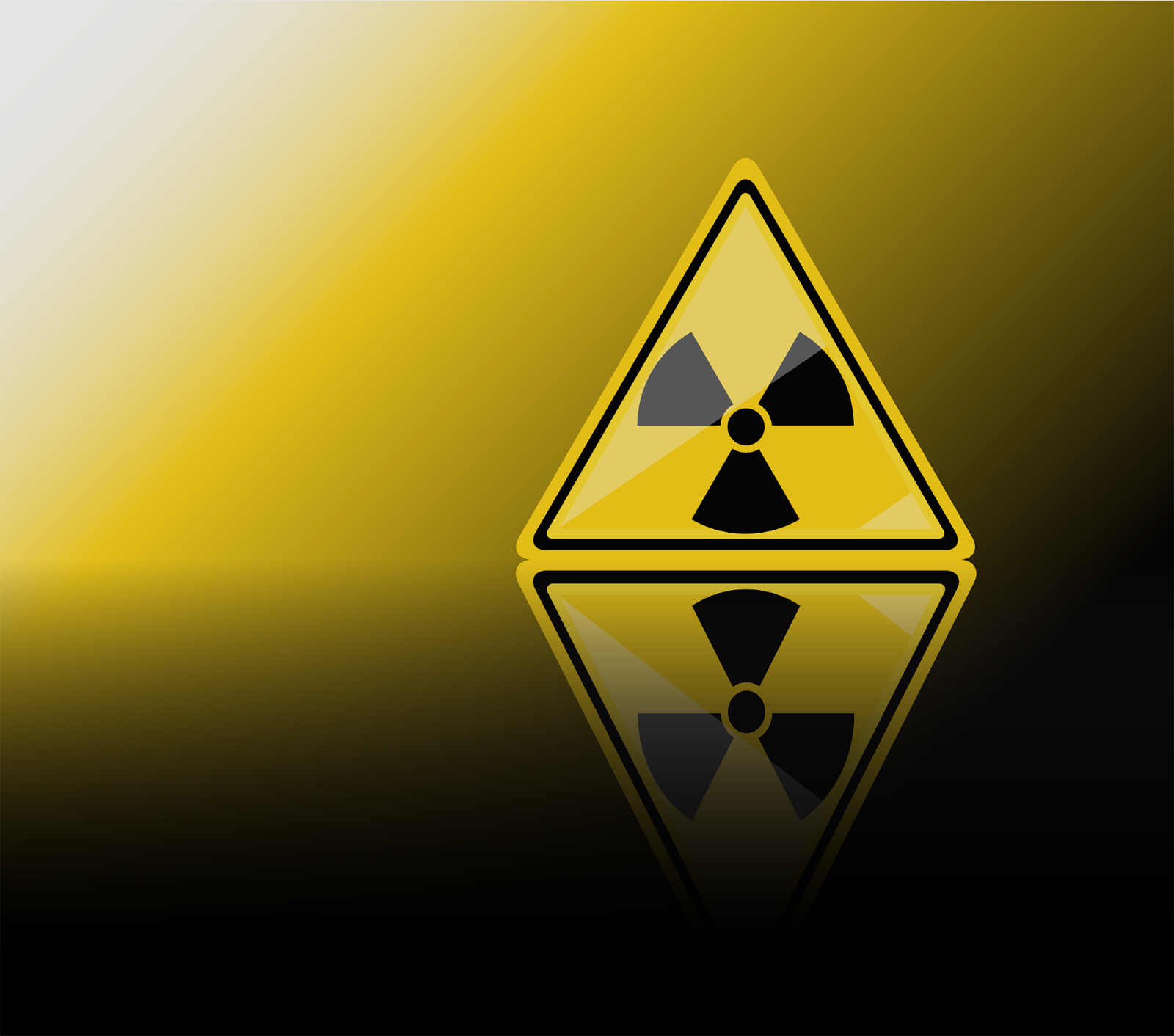 Uses Of Radioisotope In Medical