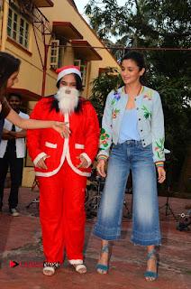 Bollywood Actress Alia Bhatt Stills at Christmas Celetion Mumbai  0009.jpg
