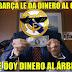 El Real Madrid también tiene dinero...para el árbitro