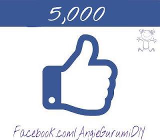 https://www.facebook.com/AngieGurumiDIY/