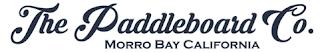 thepaddleboardcompany.com