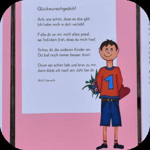 http://dasverfuchsteklassenzimmer.blogspot.co.at/2016/04/gedichtekartei-fur-muttertag-und.html