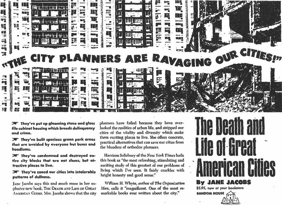 revista punkto homelessness and the nostalgia for the spontaneous  homelessness and the nostalgia for the spontaneous nelson mota