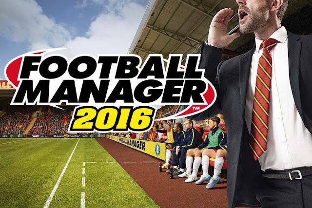 football manager 2016, descargar football manager 2016, football manager 2016 apk, football manager 2016 nombres reales, football manager 2016 mega, football manager 2016 skidrow