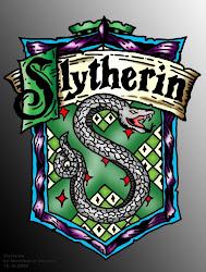 Zona de leyendas: Colegio Hogwarts de Magia y Hechicería
