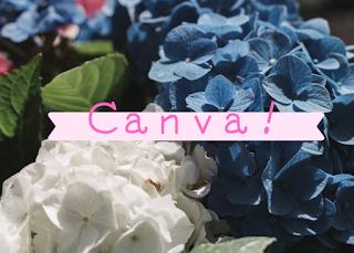 ©さんがつキュービクル ブログアイキャッチ・サムネネイル作成は「Canva」が簡単便利です!