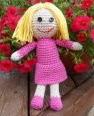 http://translate.google.es/translate?hl=es&sl=en&tl=es&u=http%3A%2F%2Fwww.crochetville.com%2Fcommunity%2Ftopic%2F33186-lily-doll%2F