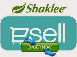 https://www.shaklee2u.com.my/widget/widget_agreement.php?session_id=&enc_widget_id=a9ed0cdd23029e0981337ff9a45f6321