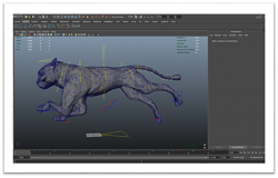 top 10 3D printing software