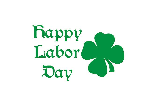 download besplatne pozadine za desktop 1600x1200 čestitke praznici Happy Labor day