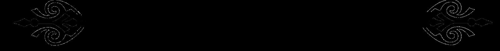 Resultado de imagen para game divider png