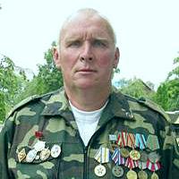 Тимошко Иван
