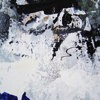 Comprar cuadros abstractos grandes online