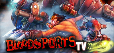 bloodsports-tv-pc-cover-www.ovagames.com