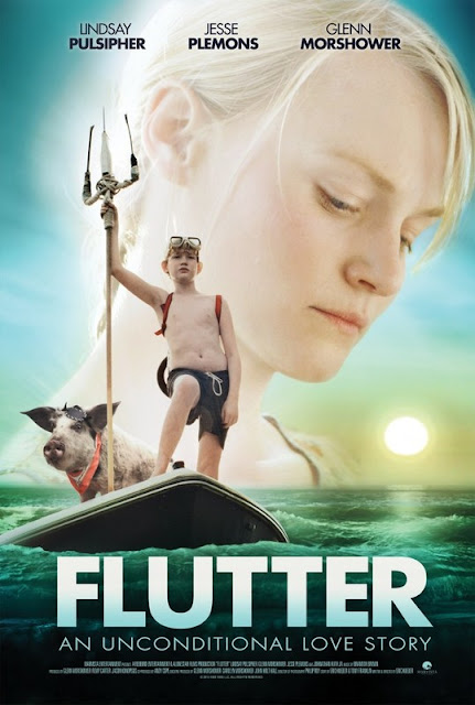 Flutter (2014) ταινιες online seires oipeirates greek subs