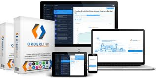 Download Aplikasi Orderlink