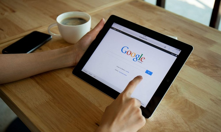 Search Engine dan YouTube, Bisnis Google yang Terbesar