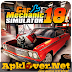 Car Mechanic Simulator 18 APK v1.0.5 MOD unlimited money