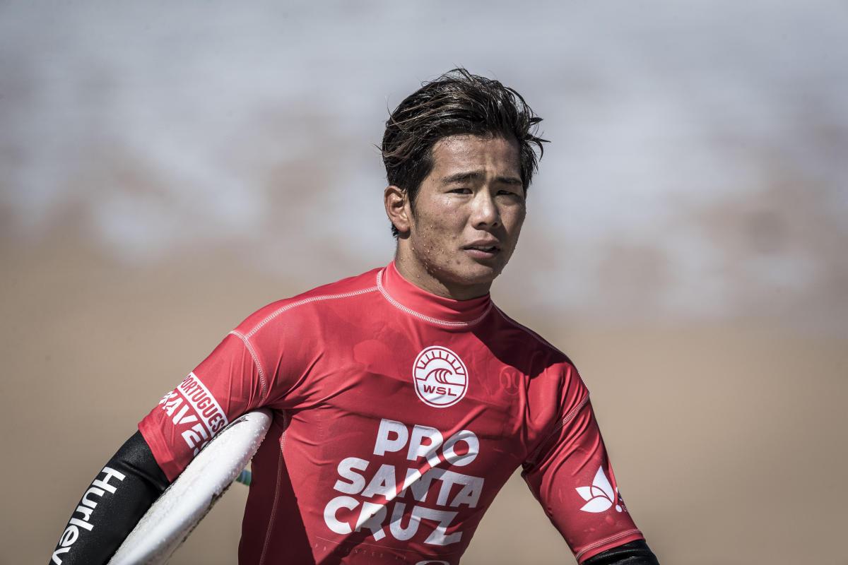 Hiroto Ohhara