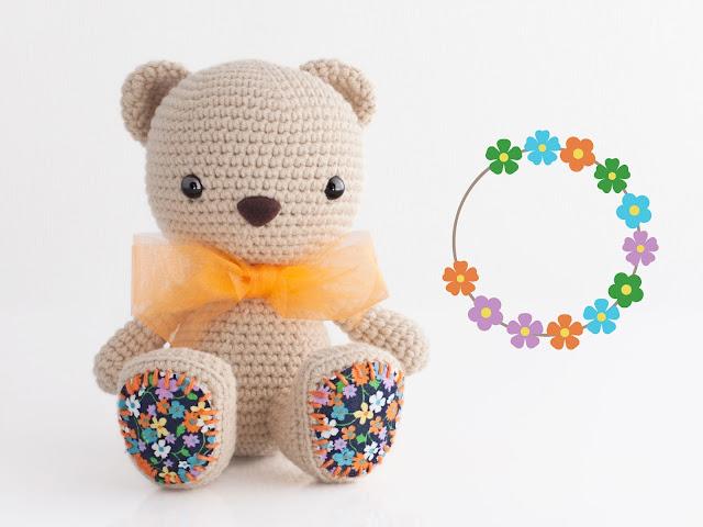 amigurumi-bear-oso-osito-crochet