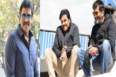 Sunil-Reveals-Reason-Behind-He-is-not-Part-of-Agnyaathavaasi