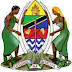 Good News: Call for Work Released Today 28th September by UTUMISHI Public Service Recruitment Secretariat