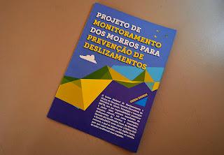Projeto-piloto do Cemaden contempla Teresópolis e mais oito municípios brasileiros