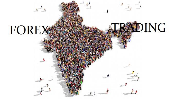 Forex India