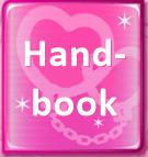 http://otomeotakugirl.blogspot.com/2014/08/my-sweet-bodyguard-handbook.html