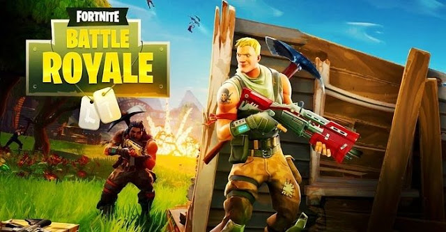 How To Install Fortnite Apk