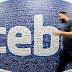 Facebook's hidden data haul troubles German cartel regulator