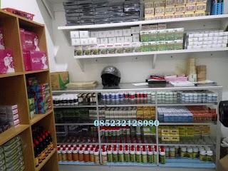 agen-resmi-nasa-di-tenggulun-aceh-tamiang-085232128980