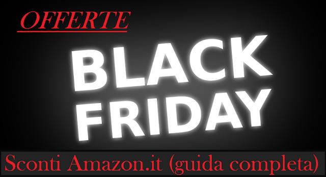 amazon-black-friday-italia-sconti