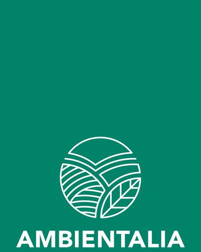 III Ambientalia