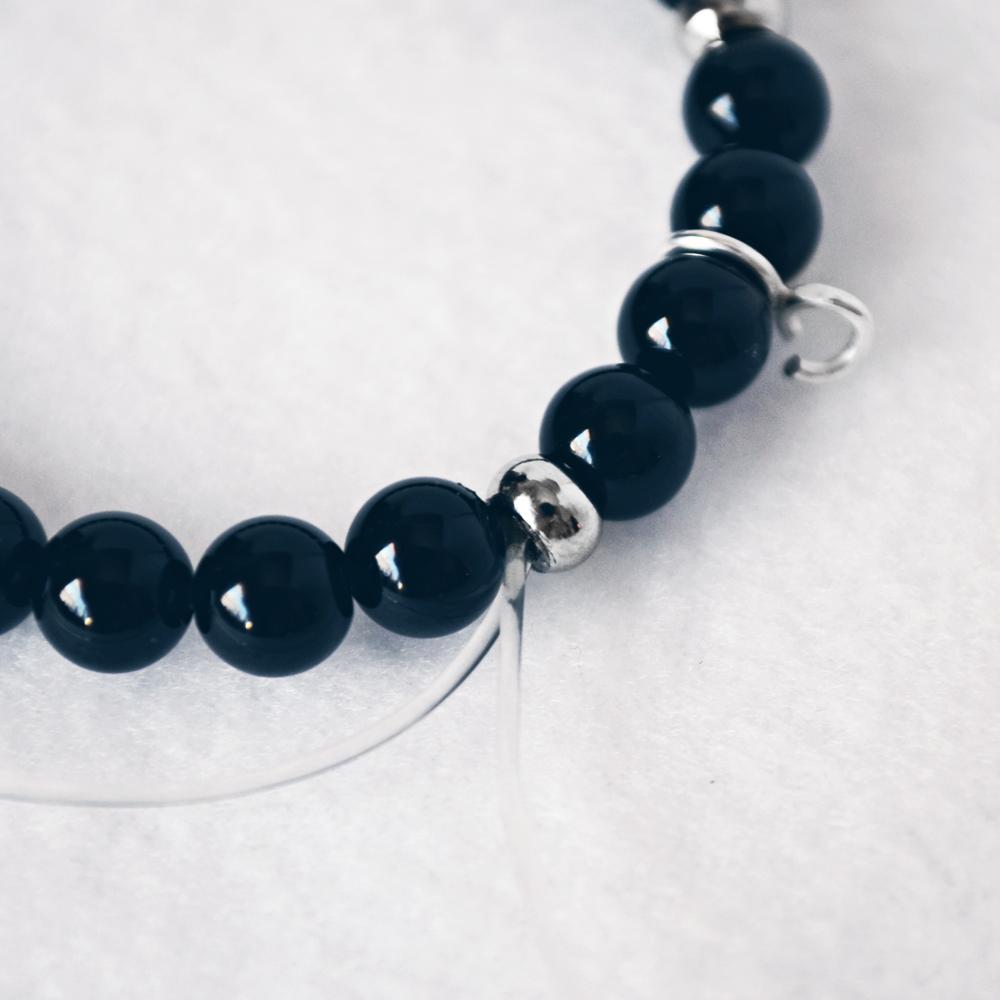 10 astuces pour fabriquer un bracelet lastique durable. Black Bedroom Furniture Sets. Home Design Ideas