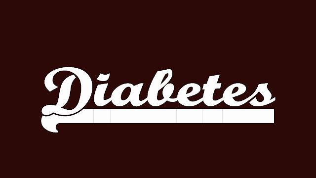 Diabetes DM