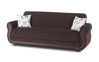Click Clack Sofa Click Clack Sofa With Storage