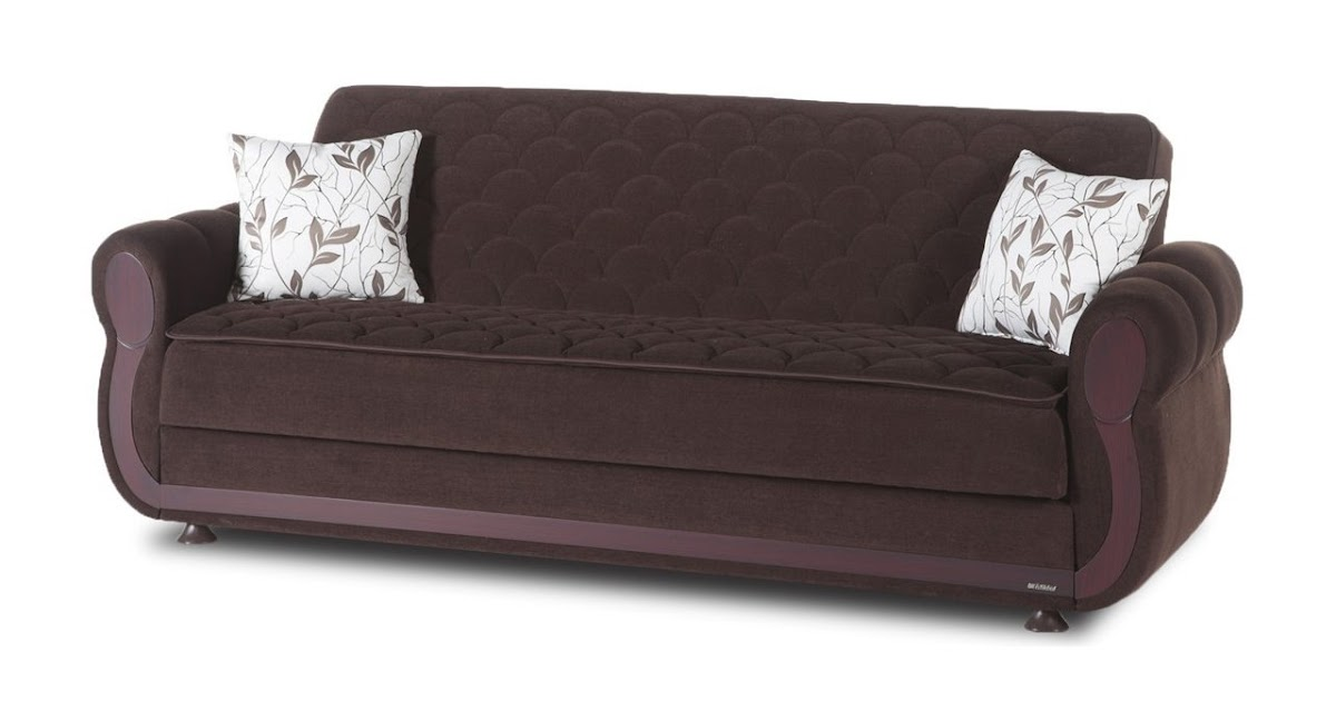 Click clack sofa click clack sofa with storage for Sectional sleeper sofa with storage and pillows