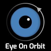 www.eyeonorbit.nl