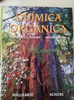 http://descubrirlaquimica2.blogspot.com.es/2018/02/quimica-organica-volhardt.html