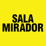http://www.fcnc.es/