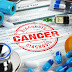 Pesquisadores criaram uma vacina contra o câncer, imunoterapia encolheu com sucesso tumores em 54% dos pacientes